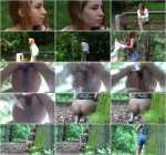 Simona Lhotska - Sad date [HD, 720p] [PeeInDetail.com]