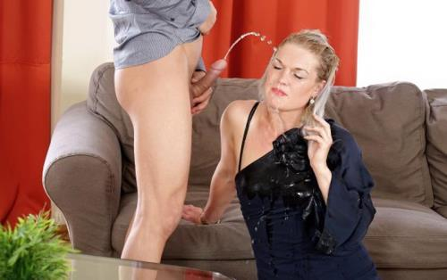 The pissing customer is always right - Piss (SiteRip/Tainster/FullHD1080p)
