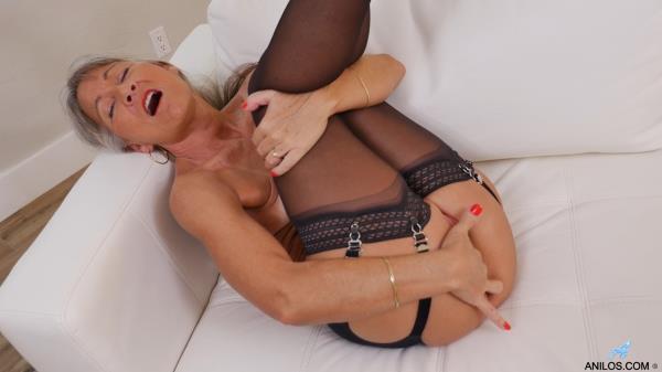 Leilani Lei - Florida Babe - Anilos.com (FullHD, 1080p)