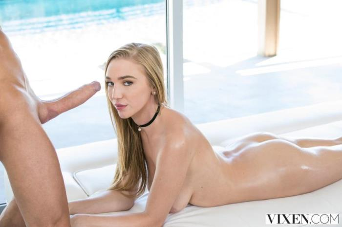 Kendra Sunderland ~  Sex With My Mom's Boy Toy  ~ Vixen ~   SD 480p
