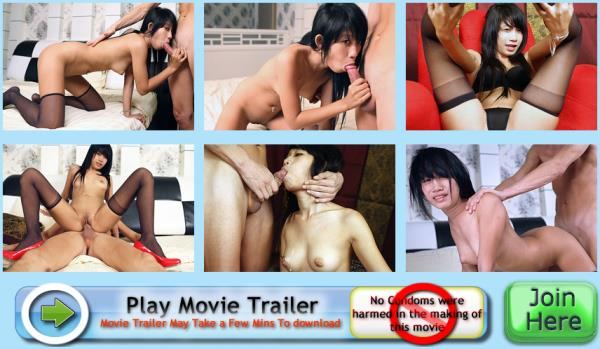 Babe - Thai Whore Babe (2012 г./HD)