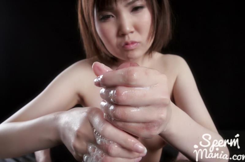 Karen Kosaka: Hardcore (FullHD / 1080p / 2015) [SpermMania]