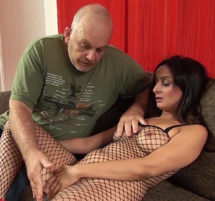 Lolita ~  Her Cuckold Husband  ~ FunMovies ~   SD 584p