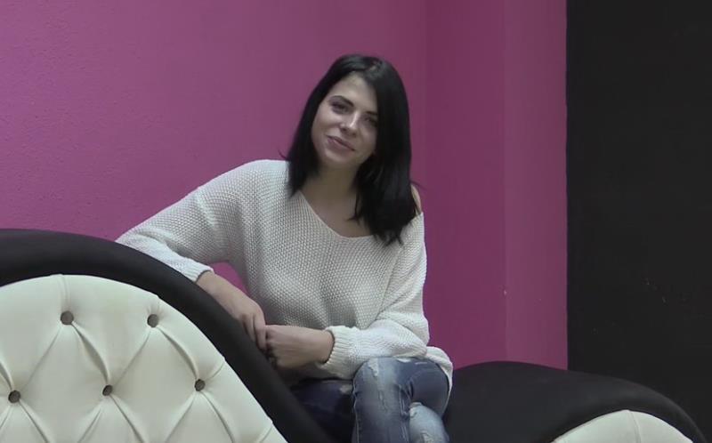 Premiumbukkake: Elya Bukkake [FullHD 1080p]