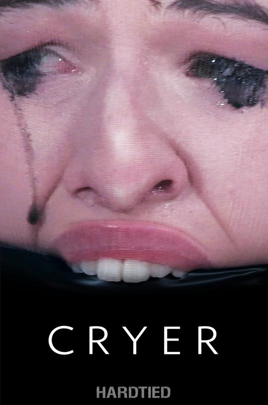 HardTied.com: Riley Nixon - Cryer [HD] (2.22 GB)