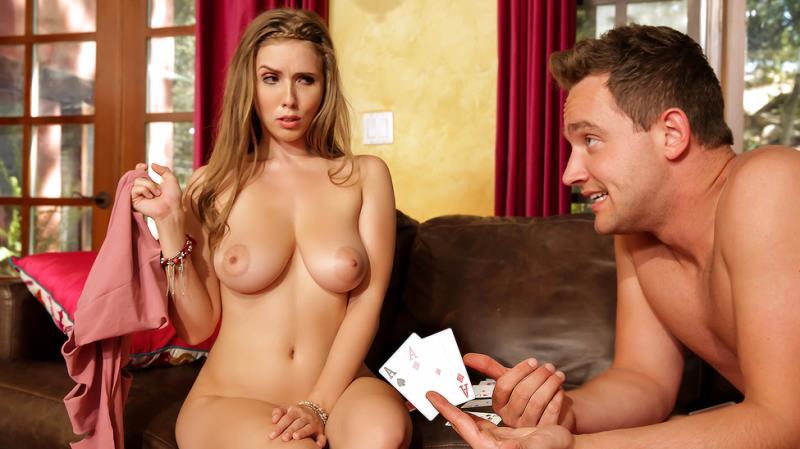 BigButtsLikeItBig.com / Brazzers.com: Lena Paul - Pocket Asses [SD] (320 MB)