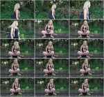 Moistdevil - Outdoor Pissing [HD, 1072p] [NurdaSeine.com]