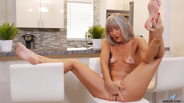 Leilani Lei - Sex Appeal - Anilos.com (FullHD, 1080p)