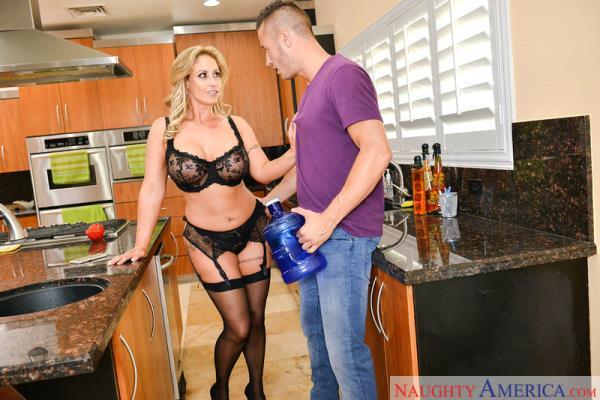Eva Notty - DirtyWivesClub.com / NaughtyAmerica.com (SD, 360p)