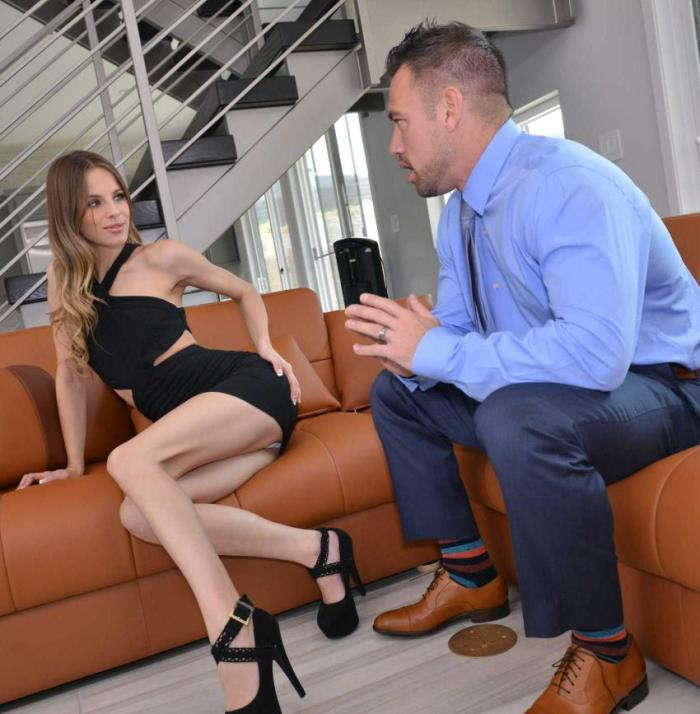 NaughtyAmerica/IHaveaWife - Jillian Janson - I Have a Wife [HD 720p]