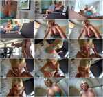 Sandra Otterson - Kate's Lil' Barter / 21-10-2017 (WifeysWorld) [SD/480p/MP4/508 MB] by XnotX