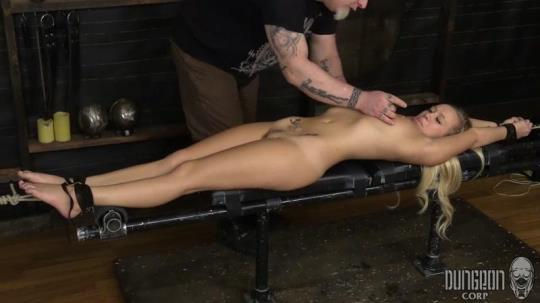 SocietySM: Bailey Brooke - Bodacious Bailey Bratty In Bondage - Part 3 (FullHD/1080p/207 MB) 12.10.2017