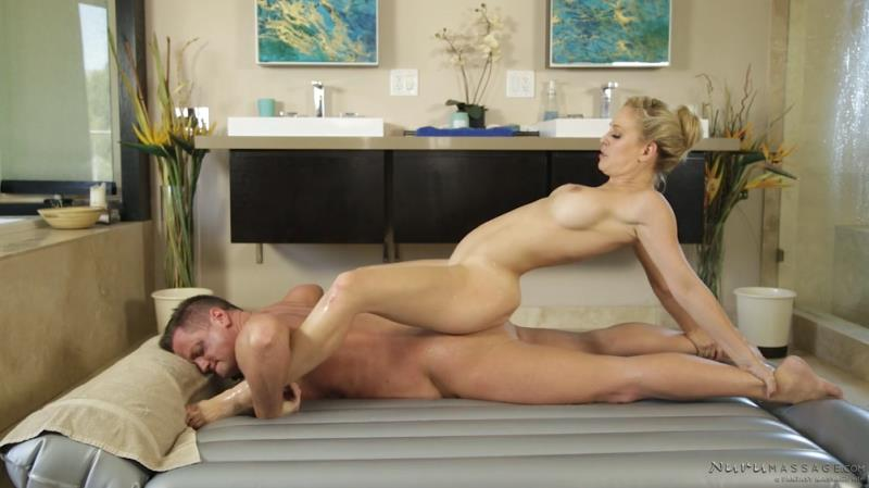NuruMassage.com / FantasyMassage.com: Cherie DeVille - Damsel In Distress [FullHD] (885 MB)