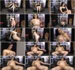 Veronica Cakes - GorgIntroducing Veronica Cakes! Ass [HD, 720p] [GroobyGirls.com]