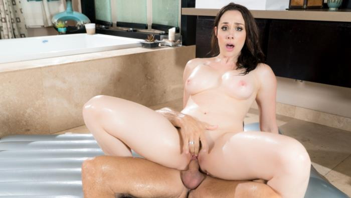 NuruMassage.com / FantasyMassage.com - Chanel Preston - Box Set [FullHD, 1080p]