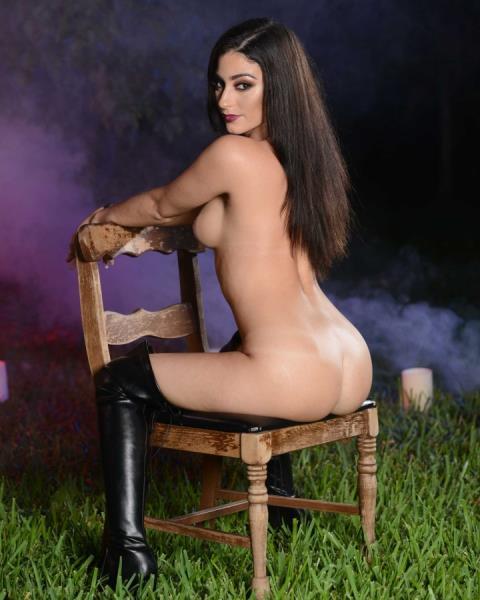 RKPrime / RealityKings - Jasmine Vega - Sex Potion No69 [SD 432p]