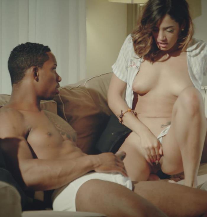 SexArt - Penelope Cum - Jealousy 3 -  [HD / 720p / 696.31 Mb]