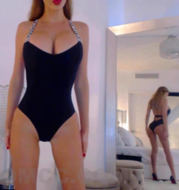 Exquisite Goddess - Week of findom fun day 5 (Exquisite Goddess)  [FullHD 1080p]