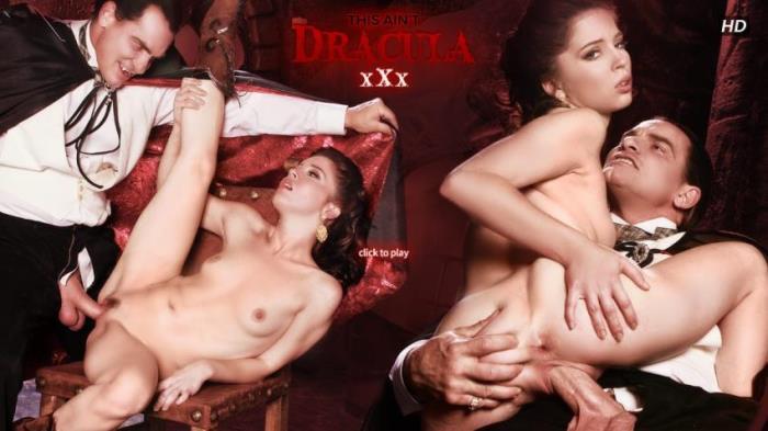 Hustler - Jessi Palmer - In This Aint Dracula XXX [SD 480p]