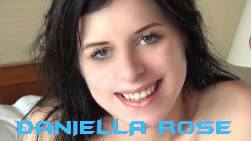 Wunf-111 - Daniella Rose (SiteRip/WakeUpNFuck/HD720p)