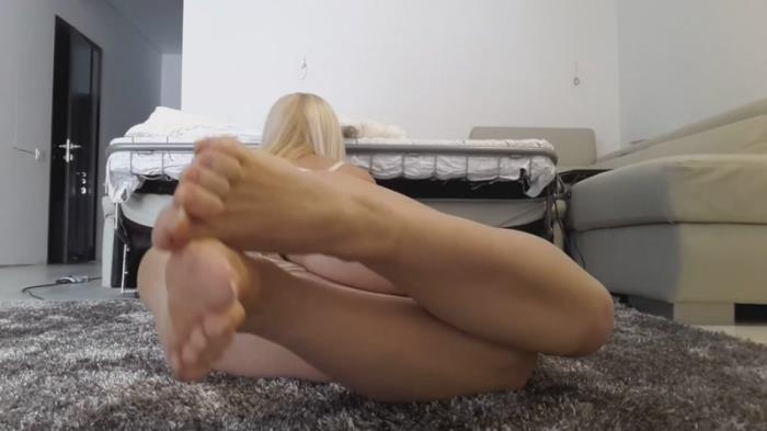 Ass Worship Panty Poop (Scat Porn) FullHD 1080p