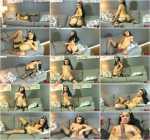Valentina Mia - Beautiful Valentina Mia Strokes Her Sexy Cock! [HD, 720p] [SheMaleYum.com]