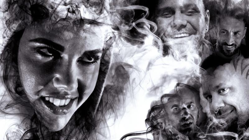 (Jovencitas Con Gafas / MP4) Apolonia Lapiedra - Revenge Episode 1 BoldlyGirls.com / CumLouder.com - SD 470p