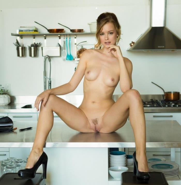 PlayBoyPlus - Olivia Preston [Wind Down] (FullHD 1080p)