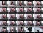Madness 32 (Kim Koettbullar) Amateur Scat, Solo [HD 720p] Voyeur Potty