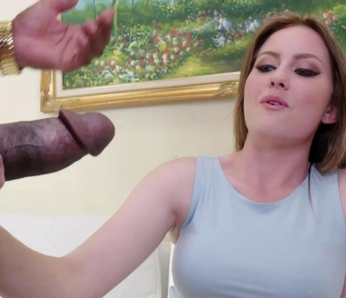 Sable Jones- Flawless Teen Sable Takes 2 BBCs in First IR Threesome [Interracialpass] [SD|mp4|537.37 Mb|540pp|2017]