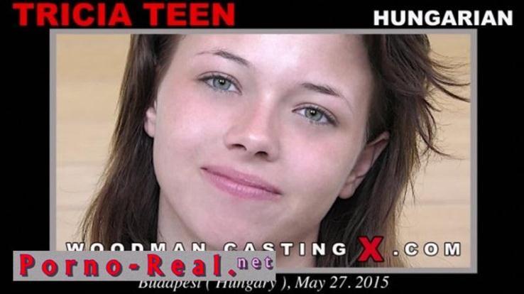 Tricia Teen [2017] WoodmanCastingX.com __Approved__