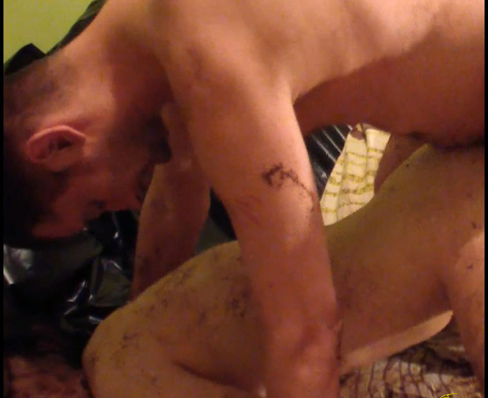 Matilda Filihy - Sexy, Unimaginable Part 6 (Poopping, Shitting, Big pile, Scat)  [FullHD 1080p]