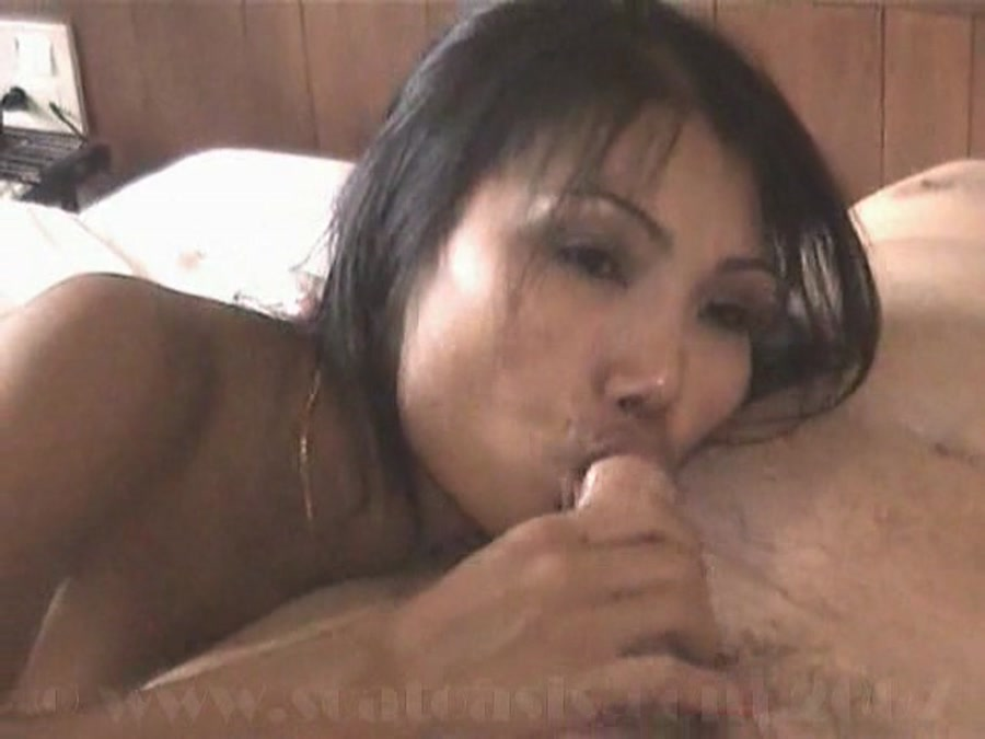 Honey Bee - Scat Part 04 (Asian Scat, Sex Scat) [SD] [ScatOasis]