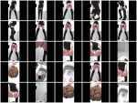 Kim Koettbullar - Poop Videos 04 [HD 720p]
