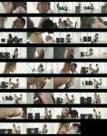 Belle Claire - Now Me [HD 720p] SexArt - (570.45 Mb)