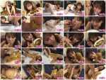 Exodus Gold 15, King of Realism, Uncensored (Peach Bomb, Miki Karasawa, Miju Takeuchi) Hairy, Japan Scat [DVDRip] Extreme Scat