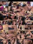 Jureka Del Mar - Horny Thai girl takes anal creampie [HD 720p] DaneJones - (524.3 Mb)