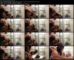 Natural scat girls 857 (CruelLolaMelo) Solo Scat [HD 720p]