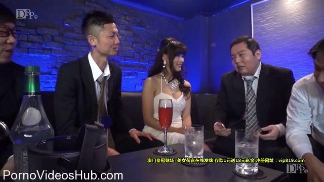 1Pondo.tv: Yukina Kiryu - 102117-595 [uncen] - (HD/720p/1.23 Gb)