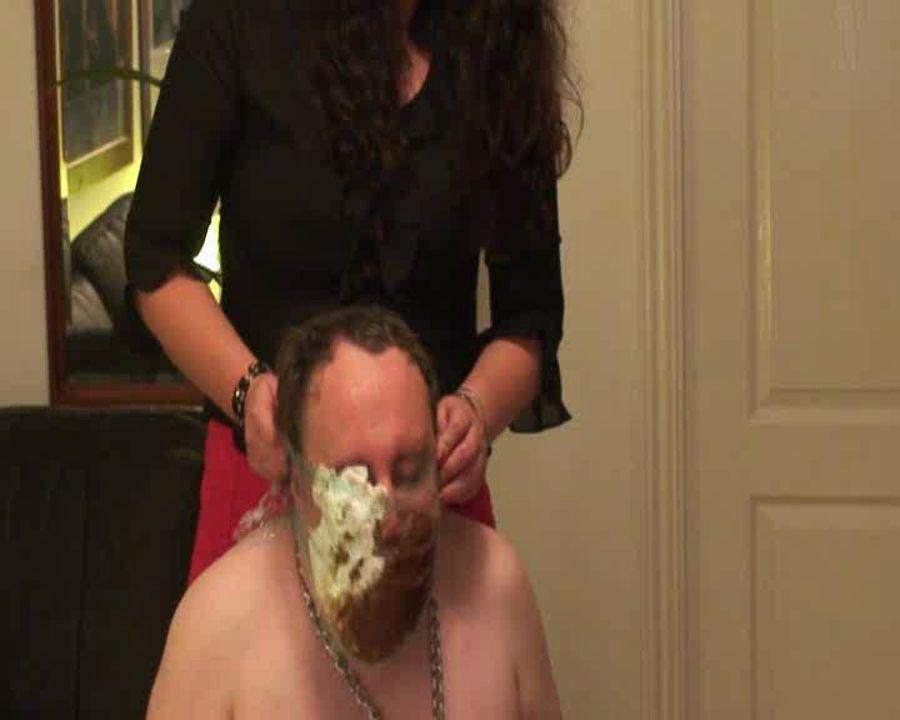 ScatDommes - Alina, Syuzi - 9 Best Scat Dommes Mistress Femdom Toilet Slaves [SD]