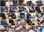ONEMORE - 変態女装M男×人間便器 食糞ドキュメント スカトロ [UGD-14] [DVDRip]