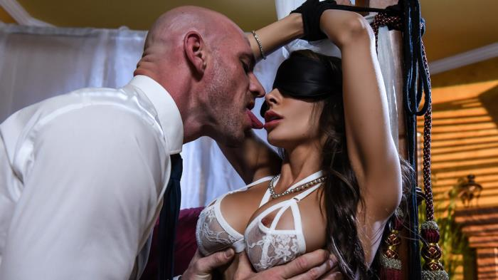 RealWifeStories.com / Brazzers.com - Madison Ivy - Payback's a Bitch [SD, 480p]