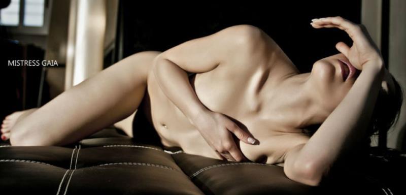 Mistress Ezada, Mistress Gaia - NO HOPE [MistressGaia] (HD 720p|MPEG|479,27 Mb|2015)