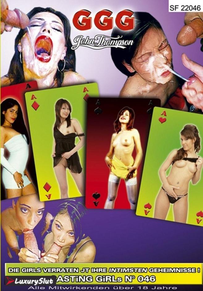 Meli, Melanie, Lilu, Ursula, Victoria, Stella, Ines, Irina : GGG  [909 MB] K2S.cc