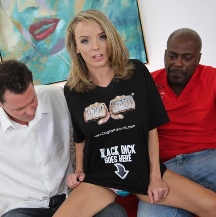 Pristine Edge - Cuckold Sessions (Interracial, BBC, Black) - CuckoldSessions/DogFartNetwork [HD 720p]