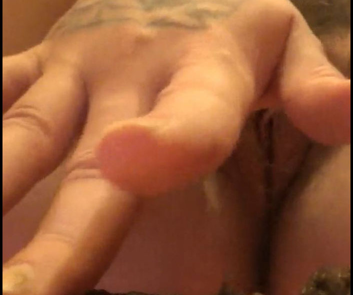 Tima - Compilation of my poop clips Big Pile (Scat, Shit, Poo) [FullHD 1080p] [