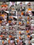 Ariella Ferrera - Ariella Fucking Young Dick [HD 720p] BangBros/BangbrosClips - (965.4 Mb)