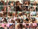 Sperrgebiet-45 (Girls) Scat / Poo [DVDRip] SG Video