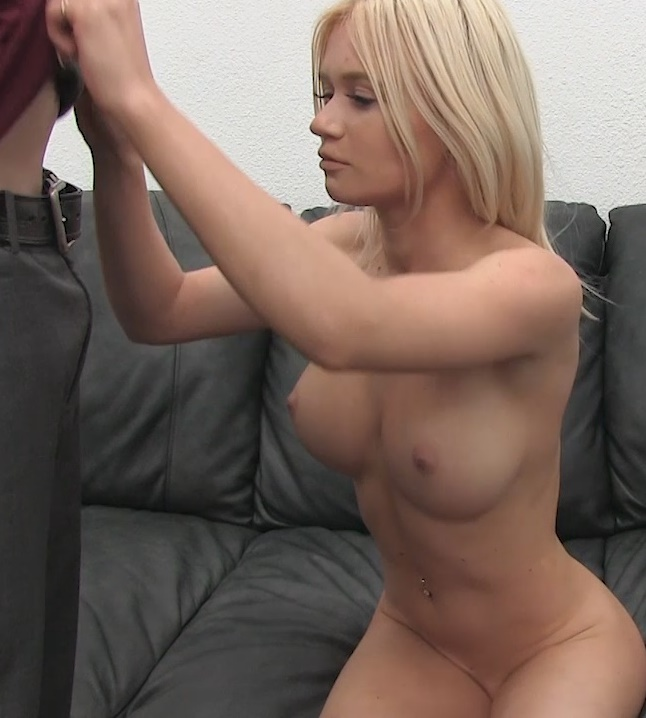 BackroomCastingCouch: Alaina   [SD 432p]