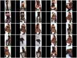 Kim Koettbullar - Solo Scat 17 [HD 720p]